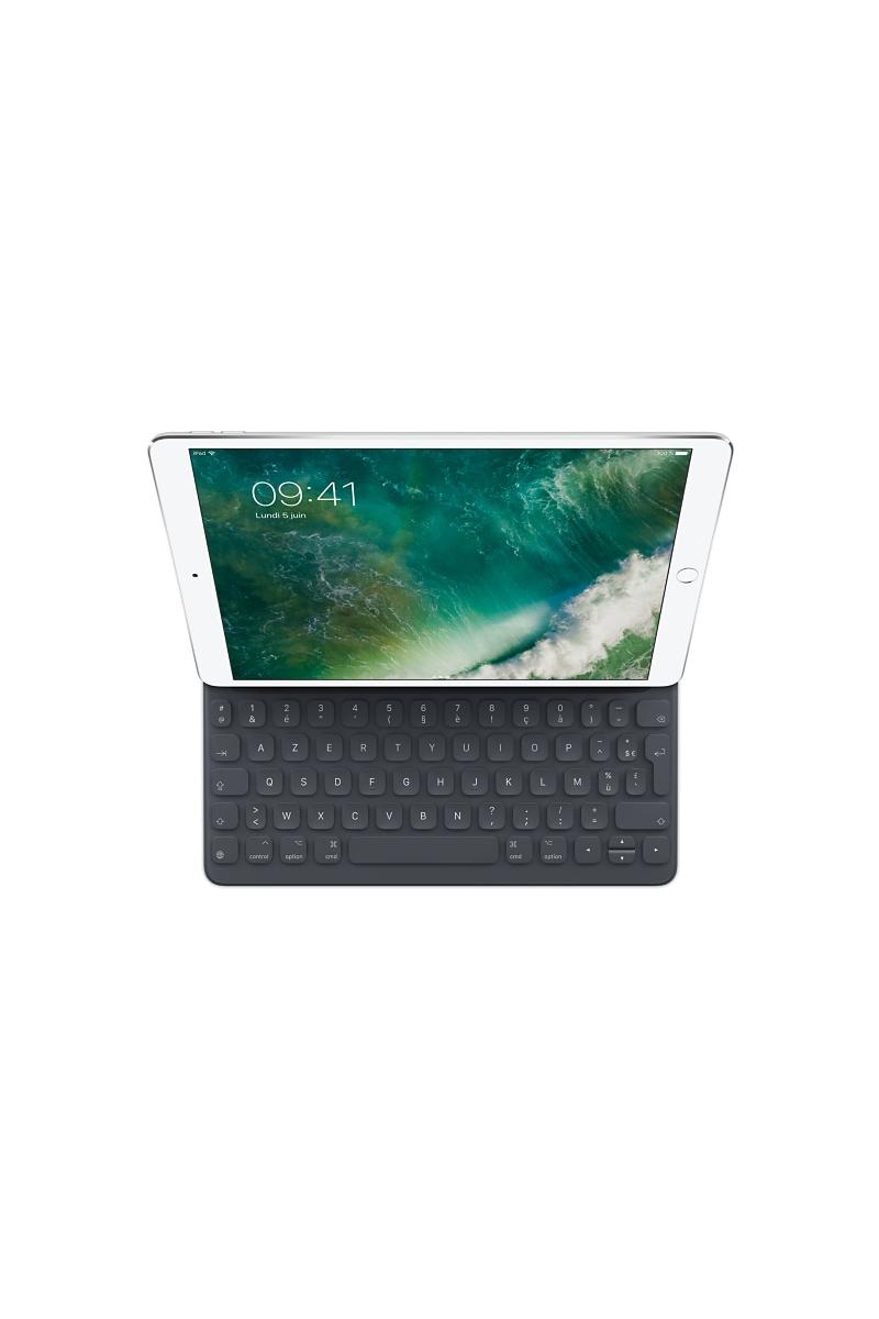 Smart Keyboard pour iPad Pro 12,9 pouces - Français