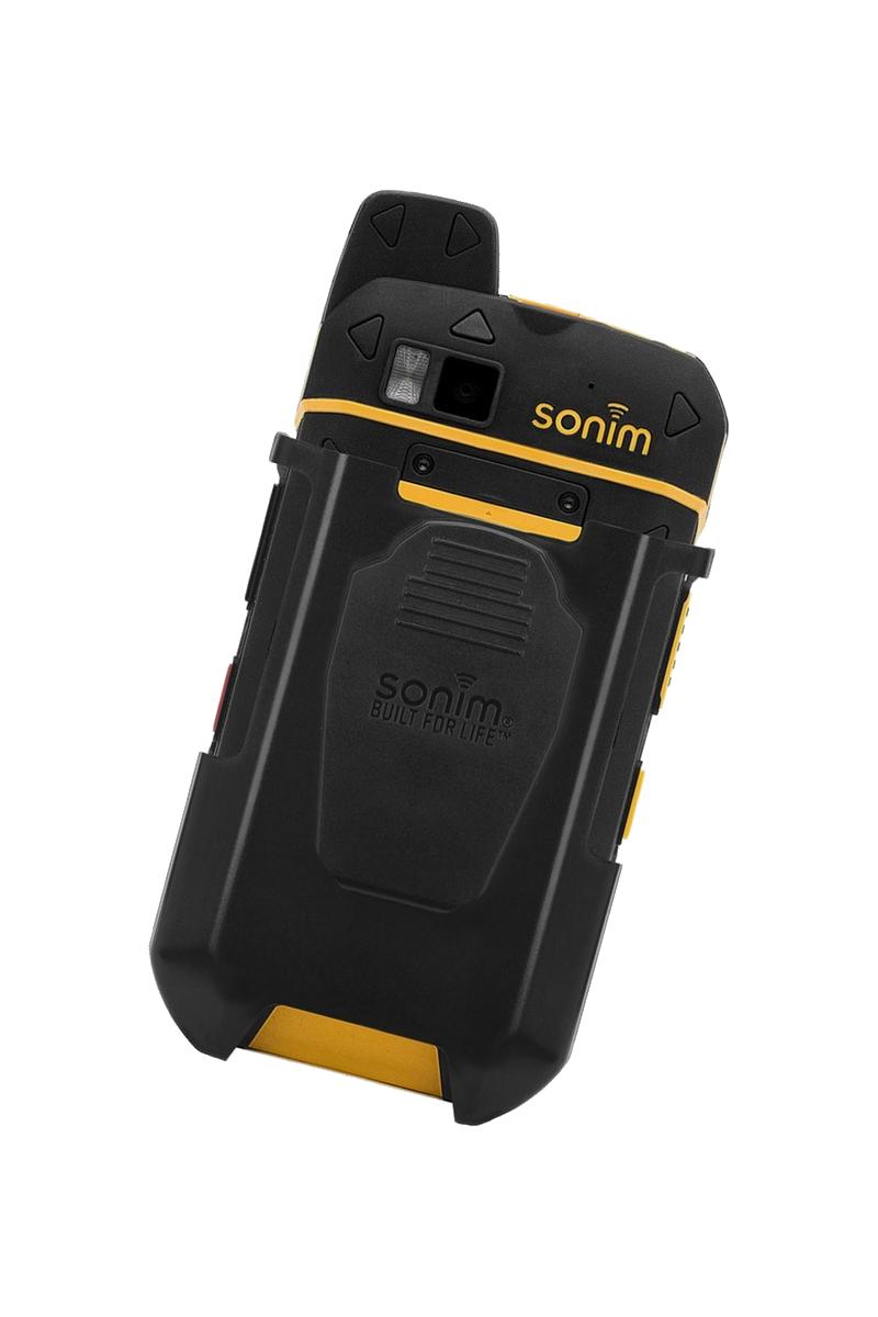 Etui clip ceinture SONIM XP7