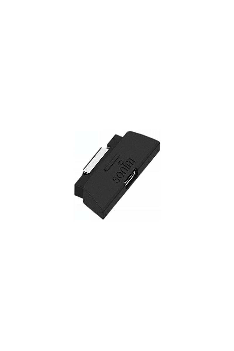 Adaptateur micro-USB pour SONIM XP7