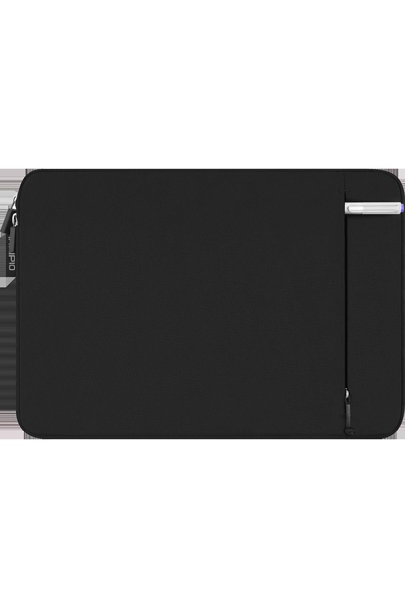 Housse pour Microsoft Surface Incipio noir