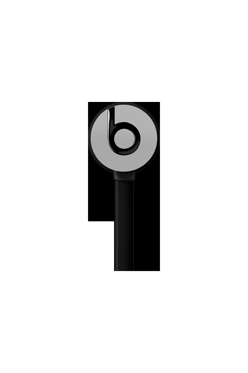 Ecouteurs intra-auriculaires urBeats gris sidéral de Beats by Dr. Dre