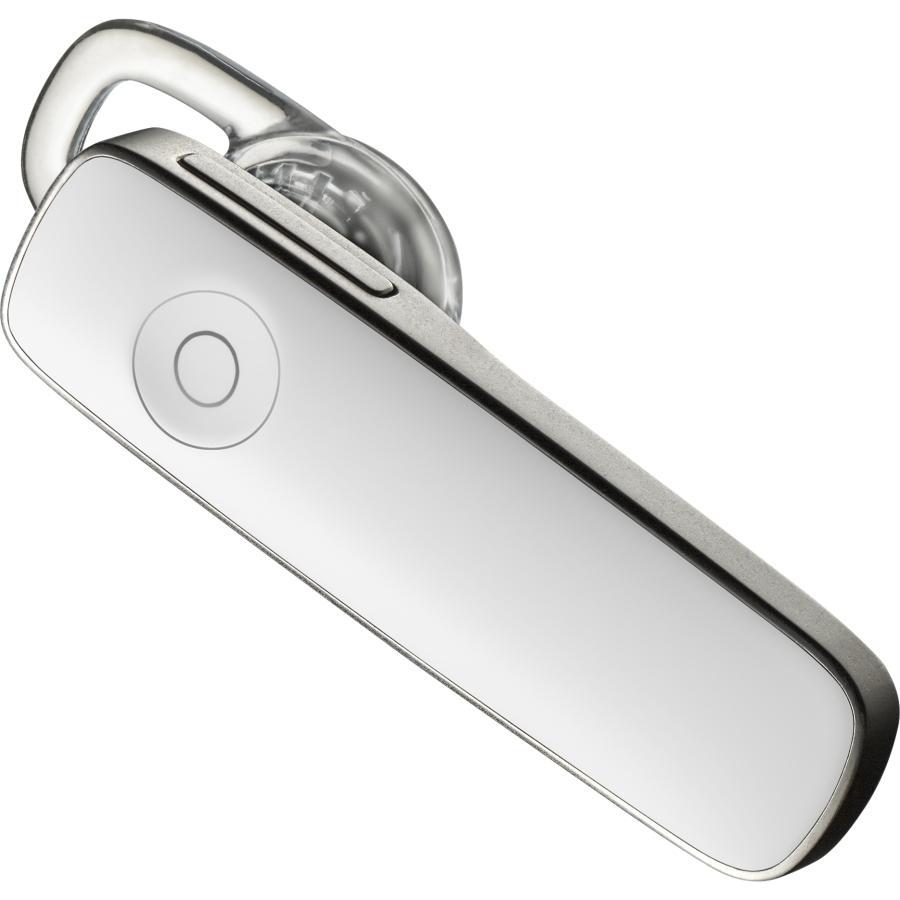 Oreillette Bluetooth M155