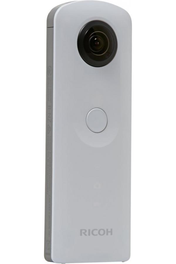 Caméra Ricoh Theta SC