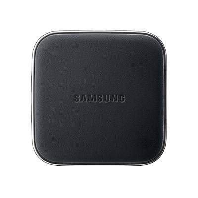 Chargeur à induction Samsung