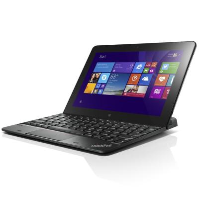 Clavier Ultrabook pour ThinkPad Tablet 10