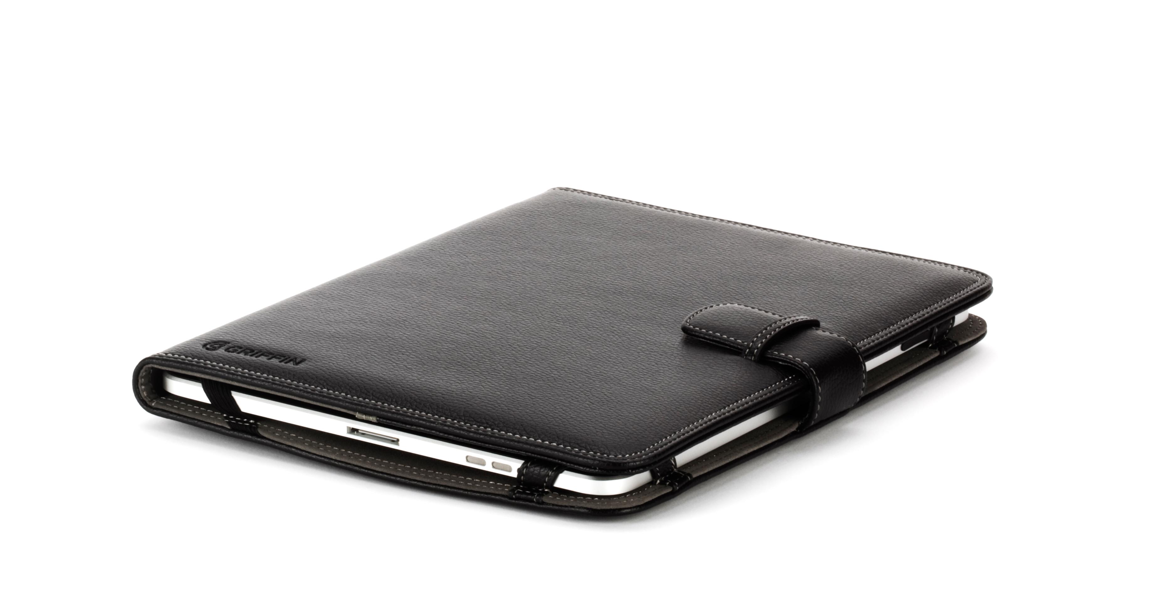 Etui Folio Griffin iPad