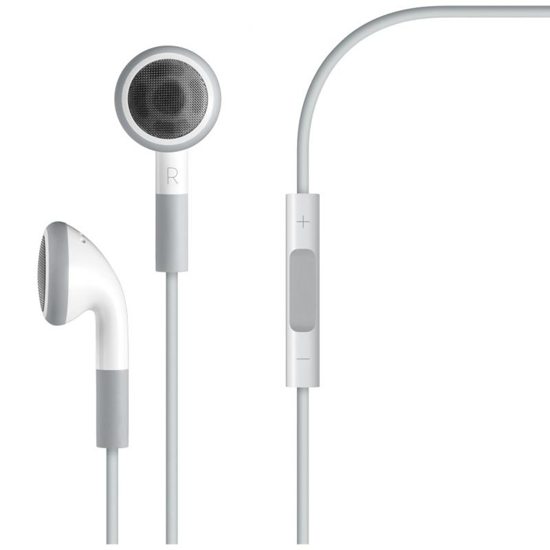 Ecouteurs Stéréo Apple MB770GB