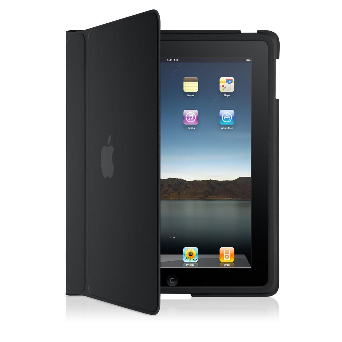 Etui iPad 1 Apple MC361ZM/B