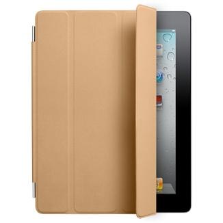 Smart Cover Apple iPad 2 MC949 sahara