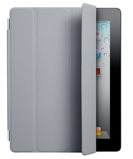 Smart Cover Apple iPad 2 MC944