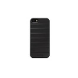 Coque batterie Unplug 2000mA pour Iphone 5/5s