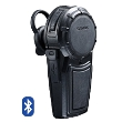Oreillette Bluetooth PTT Savox