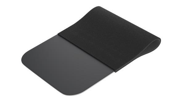 Porte-stylet Pen Loop pour Surface (noir)