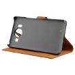 Folio Xqisit Lumia 950 noir