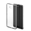 Coque transparente Mozo pour Lumia 650