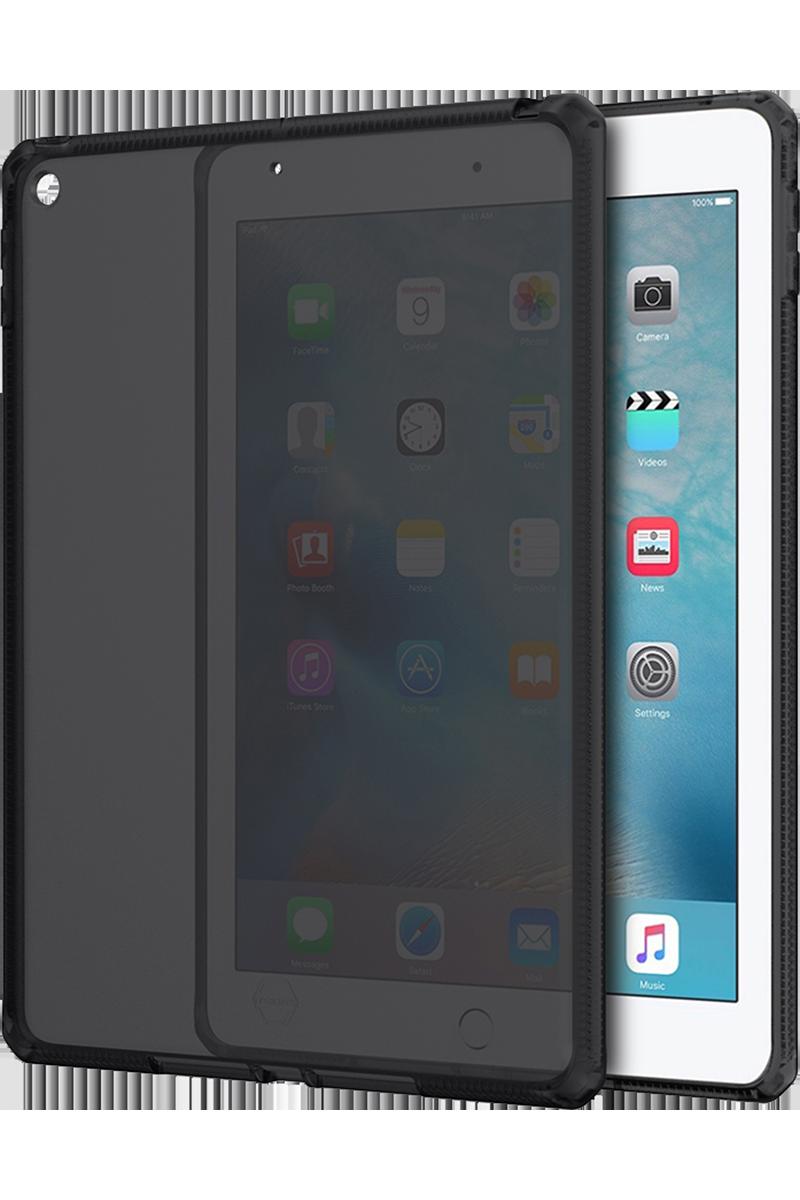 Coque renforcée iPad 9.7 Itskins