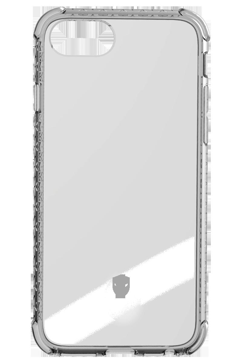 Coque Force Case Air iPhone 6s/7/8 transparente