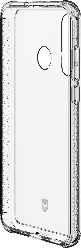 Coque renforcée Huawei P30 lite transparente