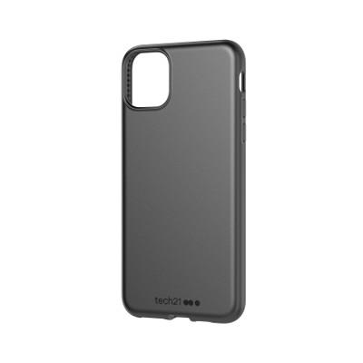 Coque renforcée iPhone 11 Pro Max tech21 noir