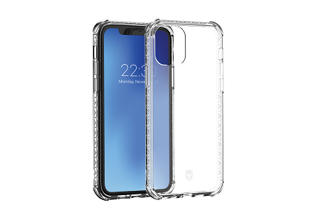 Coque Force Case Air iPhone 11 Pro transparente