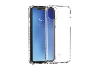 Coque Force Case Air iPhone 11 Pro Max transparente