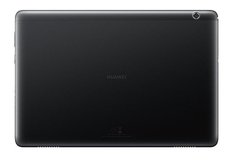 Huawei MediaPad T5 10 WiFi noir 32Go