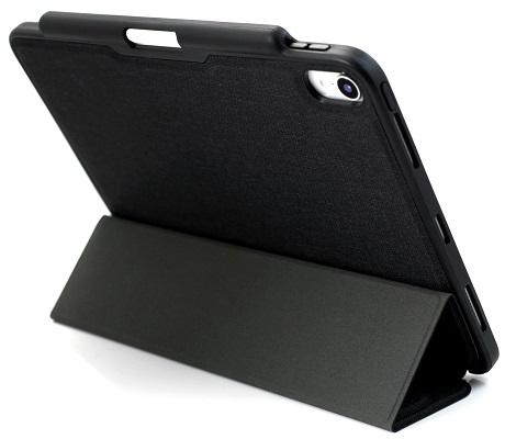 Etui Muse QDOS iPad Pro 12.9'' noir