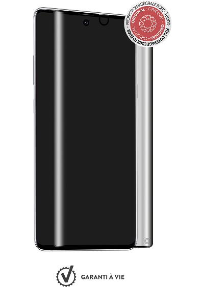 Film Force Glass Evo2 Galaxy Note10 transparente