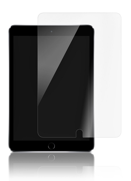 Film Optiguard QDOS iPad 10.2 2019