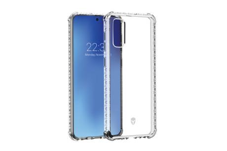 Coque Force Case Air Galaxy A71 transparente