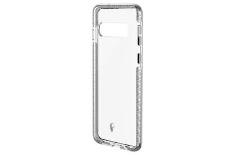 Coque Force Case Life Galaxy S10 transparente