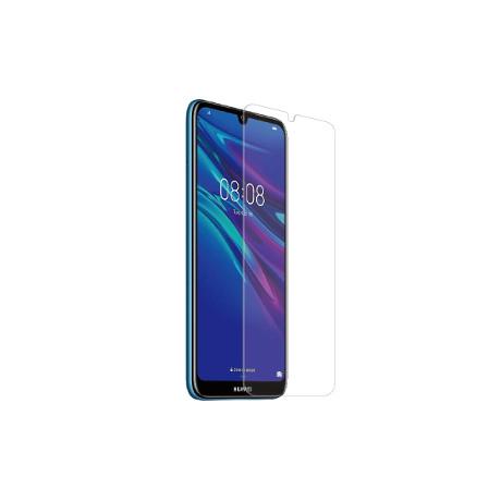Film Tiger Glass+ Huawei Y6 2019 transparente
