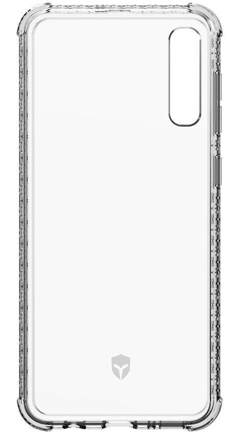 Coque Force Case Air Galaxy A50 transparente