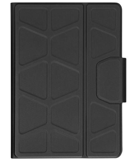 Etui universel pour tablette Targus Pro-Tek noir