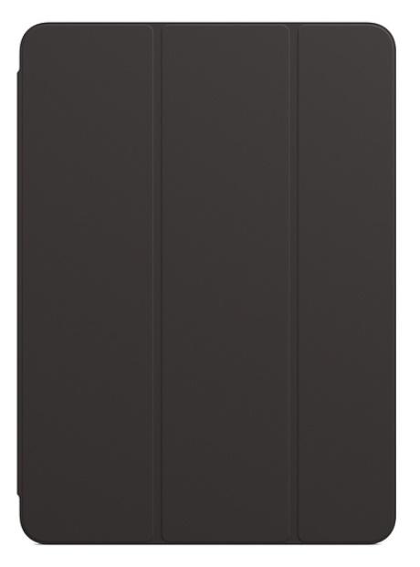 Smart Folio Ipad Pro 12 pouces (4e generation) noir