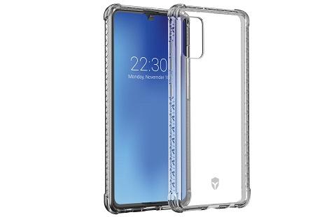 Coque Force Case Air Galaxy A41 transparente