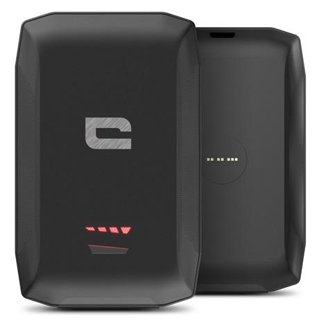 Batterie X-Power Crosscall noir