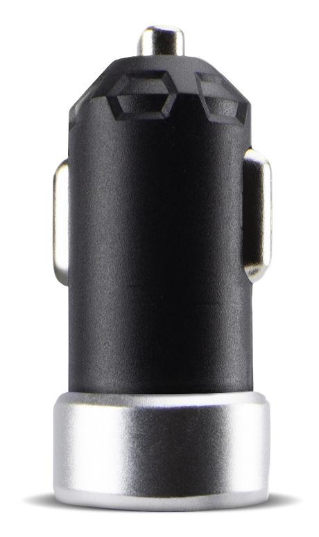 X-Car Pro Crosscall noir