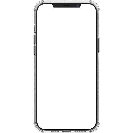 Coque Force Case Air iPhone 12 Pro Max transparente