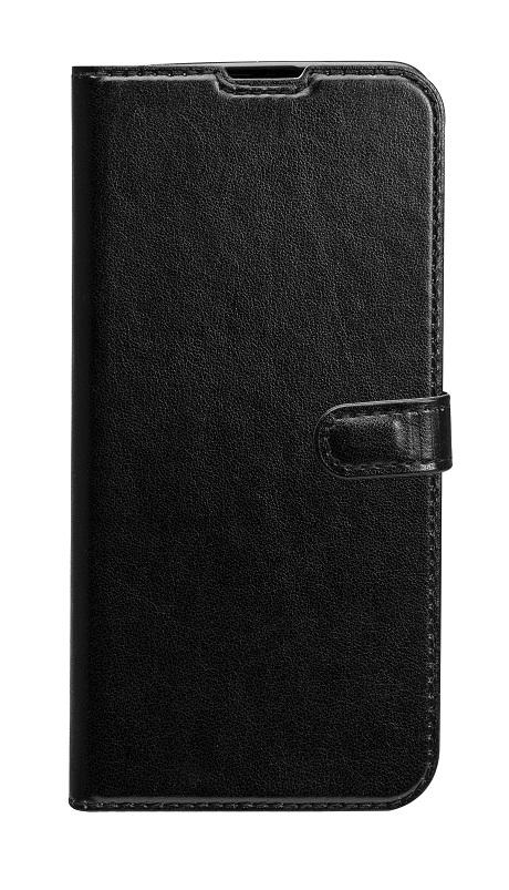 Etui folio Wallet Oppo Reno4 Z noir