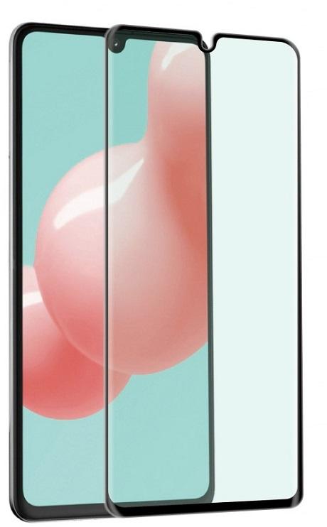 Film tiger Glass+ Samsung Galaxy A42 5G transparente