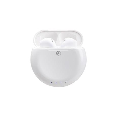 Ecouteurs Tune 225 JBL blanc