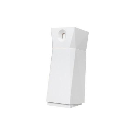 SPRAY K-HOME BLANC pour grand écran et smartphone