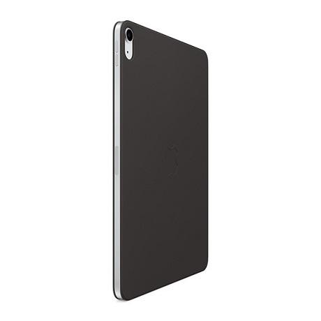 Smart Folio iPad Air (4e génération) noir