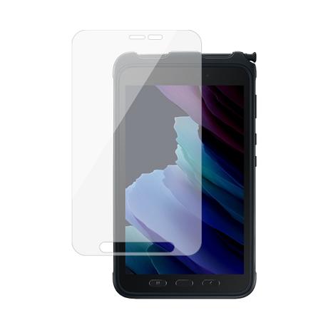 Film en verre trempé Samsung Galaxy Tab Active 3