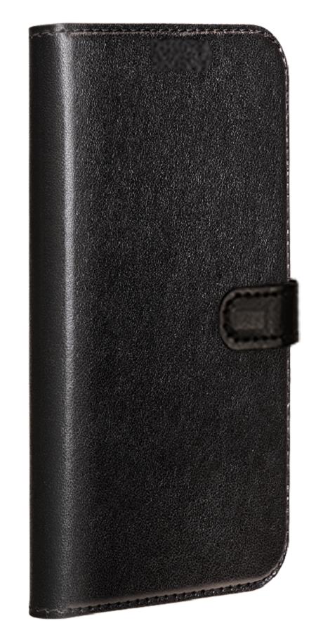 Etui folio Wallet Oppo A54 5G noir
