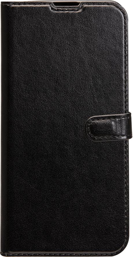 Etui folio Wallet Oppo Find X3 Lite 5G noir