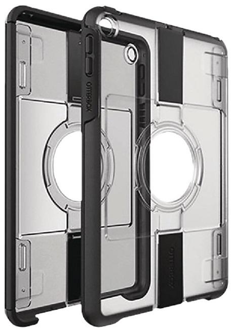 Coque universelle Otterbox iPad mini 5 transparente