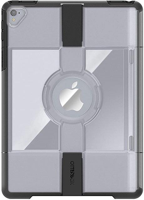 Coque universelle Otterbox iPad 10.2 2019/2020 transparente