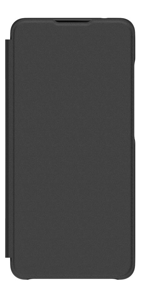 Etui folio Samsung Galaxy A52 5G noir